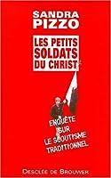 Les petits soldats du christ