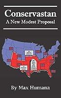 Conservastan: A New Modest Proposal