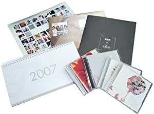 F4 Five Years Glorious Collection (Special Edition For Japan)