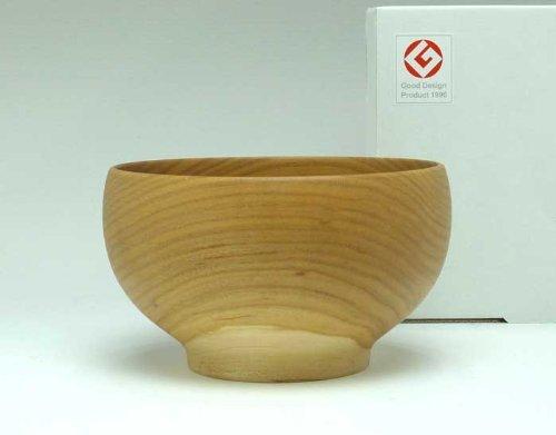 RoomClip商品情報 - そのべ 日本の木 日本の器めいぼく椀 さくら(大)