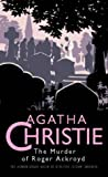 The Murder of Roger Ackroyd (Agatha Christie Collection)