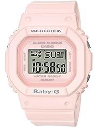 [カシオ]CASIO 腕時計 Baby-G ベビージー BGD-560-4JF レディース