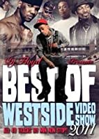 Best Of Westside Video Show 2011 / DJ Floyd