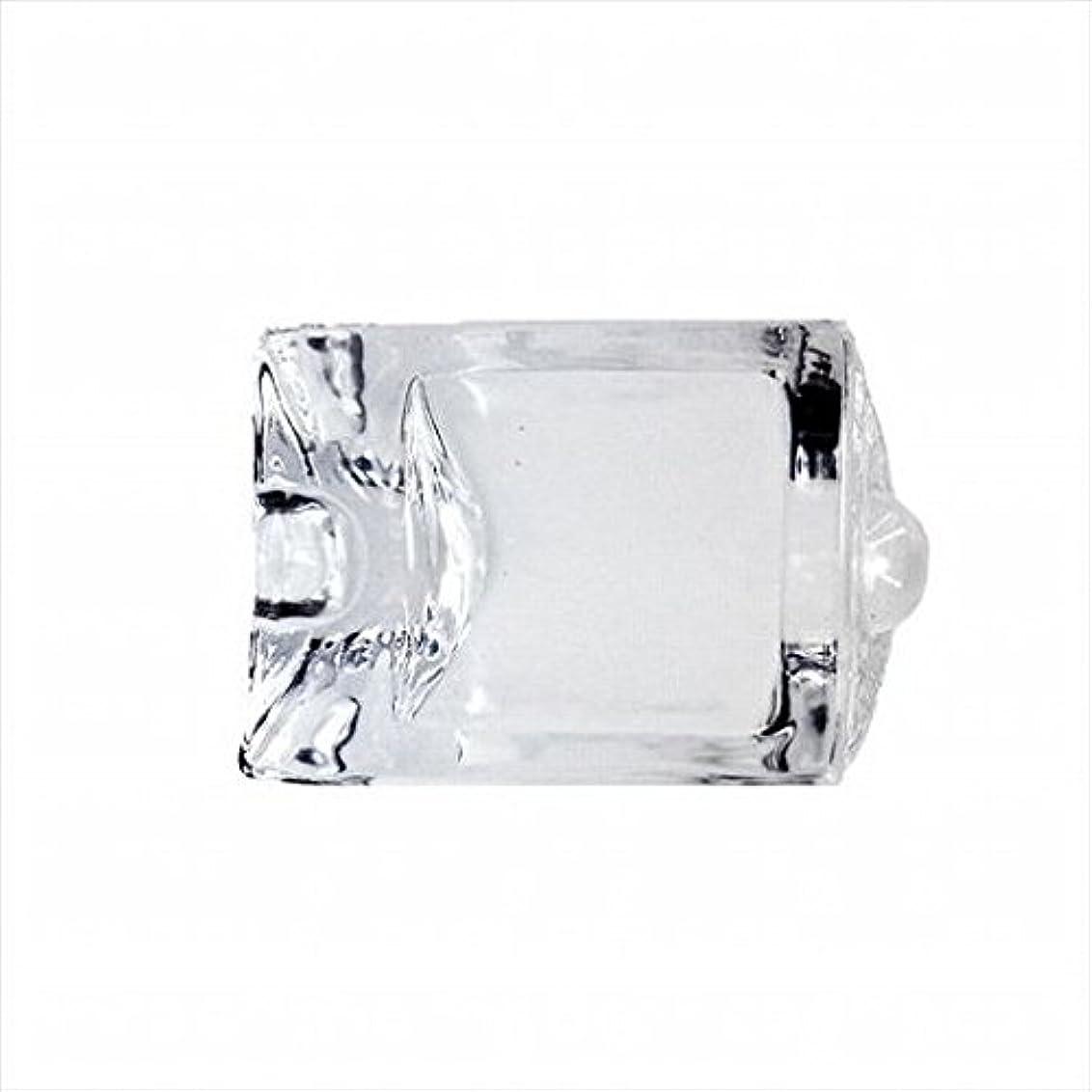 先入観絶対に気をつけてkameyama candle(カメヤマキャンドル) エンジェルアイジョイント 「 Cホワイト 」 キャンドル 47x28x67mm (I8000104W)