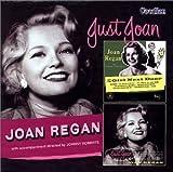 Just Joan / Girl Next Door