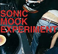 Sonic Mook Experiment [12 inch Analog]