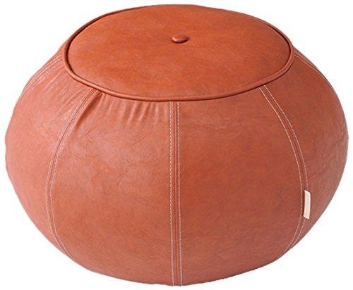 アテックス(ATEX)  バランスボール ルルドバランスツール キャメル AX-HSL163ca