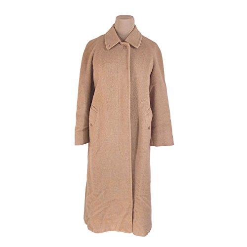「バーバリー」で探した「110cm ジャケット」、お買い得キッズファッションのまとめページです。7件など