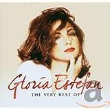 VERY BEST OF GLORIA ESTEF