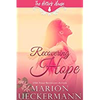 Recovering Hope (The Potter's House Books Book 14) (English Edition)