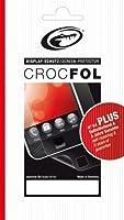 Viewsonic ViewPad 10E用Crocfol Plusスクリーンプロテクター