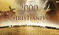 2000 Years of Christianity 9 [DVD]