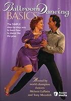 Ballroom Dancing Basics [DVD] [Import]