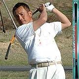 LAPACHO(ラパコ)オンプレーンスウィング練習器具 101cm(成人男性)