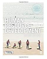 Human Resource Development