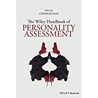 The Wiley Handbook of Personality Assessment (English Edition)