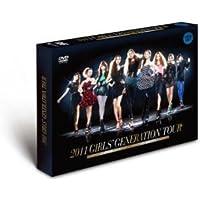 少女時代 - 2011 Girls' Generation Tour