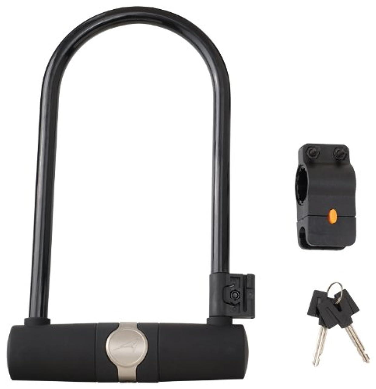拒絶反発するメドレーAvenir Standard U-Lock by Avenir