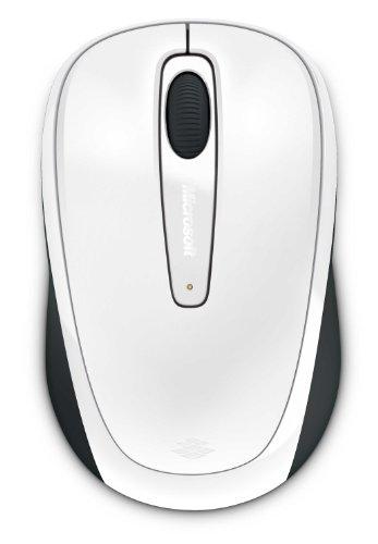 Microsoft gmf-002943500ワイヤレスMobileマウス