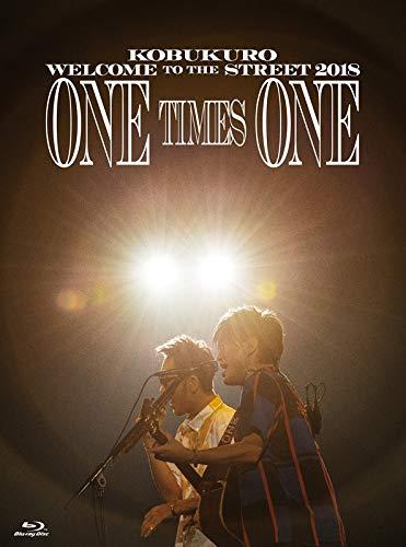 「ONE ON ONE/B'z」はアルバム○○収録のアップテンポなナンバー!歌詞解釈&収録情報アリ♪の画像