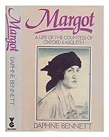 Margot: Life of Margot Asquith