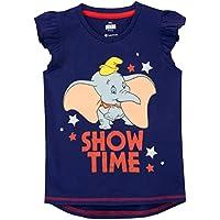 Disney Girls Dumbo T-Shirt