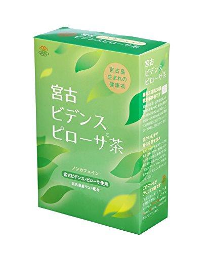 宮古ビデンスピローサ茶 3.0g×30包