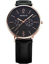 [ベーリング]BERING Changes 14240-166  【正規輸入品】