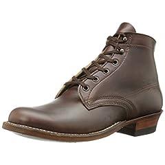 White's Boots Semi-Dress 2332