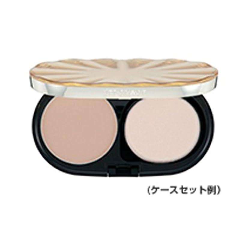 ナリス セルグレース パウダーケーキファンデーション(レフィル)<ケース別売><カラー:カラー150>