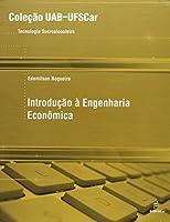 Introdução à Engenharia Econômica