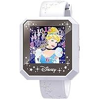 ディズニー キャラクター Magical Watch マジカルウォッチ ホワイト
