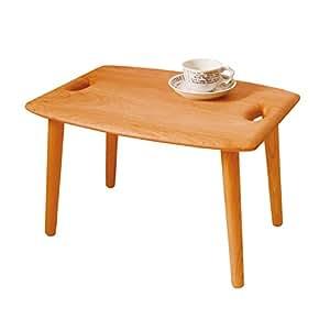 トレイテーブル(サクラ)