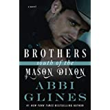 Brothers South of the Mason Dixon (Volume 2)