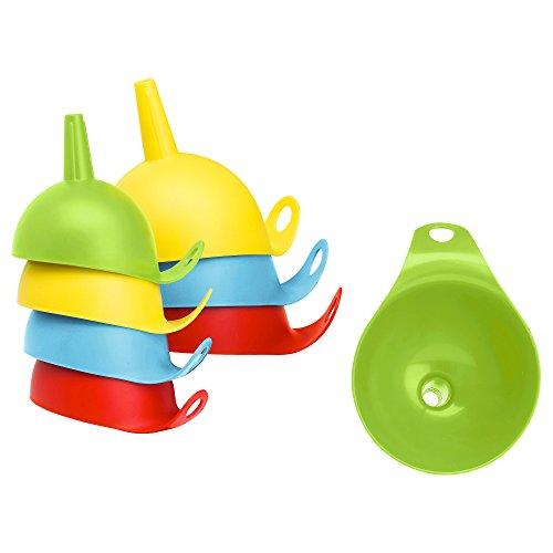 RoomClip商品情報 - IKEA イケア CHOSIGT じょうご2個セット 301.633.02,30163302