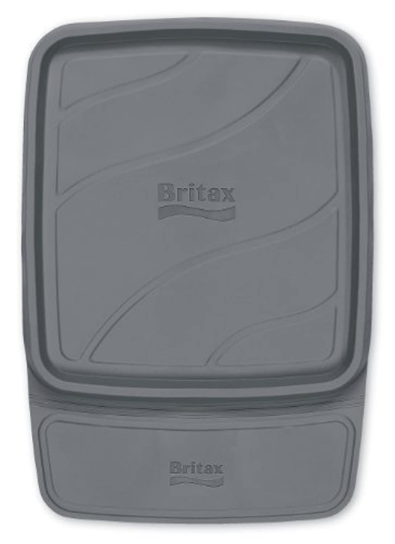 Britax Vehicle Seat Protector by Britax USA [並行輸入品]