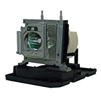 Aurabeam 20-01032-20 replacement projector Lamp With Housing For SMART SBD685 [並行輸入品]