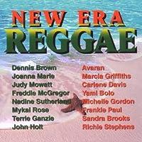 New Era Reggae