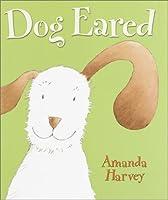 Dog Eared