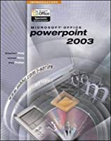 I-Series: Microsoft Office PowerPoint 2003 Introductory (The I-Series)
