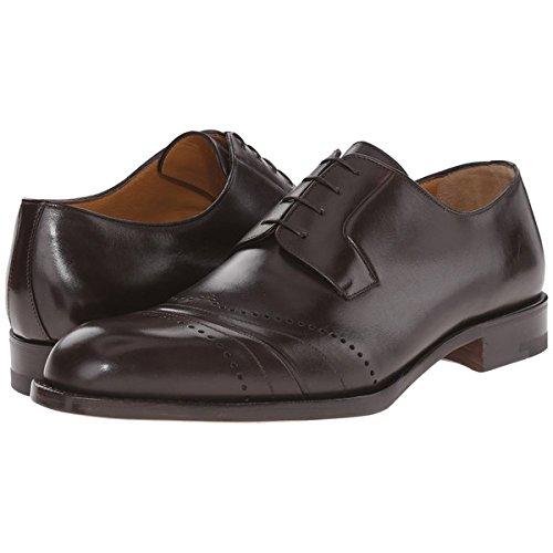 (ア テストーニ) a. testoni メンズ シューズ・靴 オックスフォード Vitello Deluxe Oxford 並行輸入品