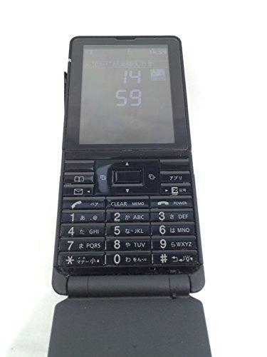 au携帯 W52K