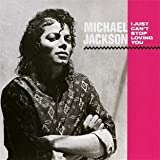 I Just Can't Stop Loving You by Michael Jackson (2012-06-04)