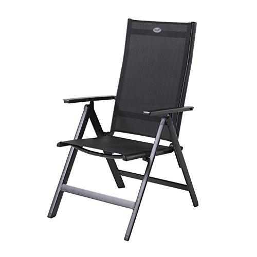 ZGL 旅行椅子 多機能昼食休憩ラウンジチェア大人の家庭調節...