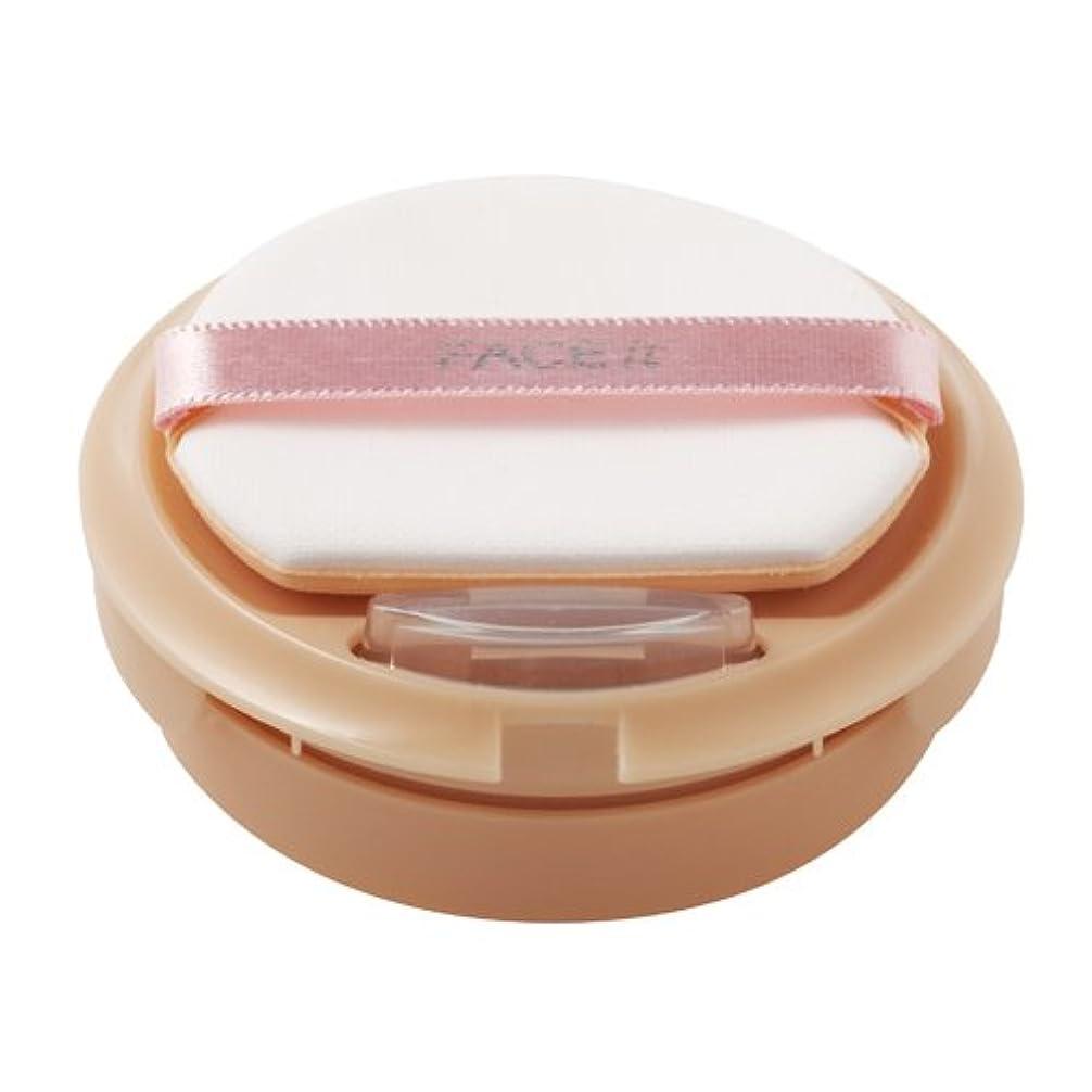 囚人ポット大使[Refill] # 01 Radiant Beige THE FACE SHOP Face It Aura Color Control Cream ザフェイスショップ フェイスイット アウラ カラーコントロール クリーム [並行輸入品]