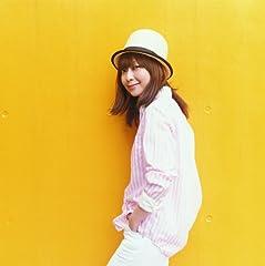 持田香織「悲しいときも嬉しいときも」のジャケット画像