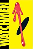 Watchmen: Absolute Edition (Absolute Editions) 画像