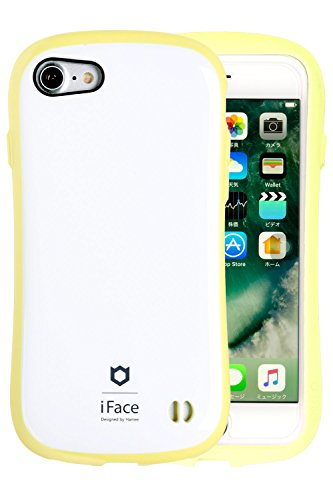 iFace First Class Pastel iPhon...