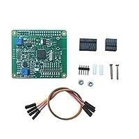 Perfeclan デジタル音声ボード マルチモード デジタル音声モデム MMDVM オープンソース Arduino ラズベリーパイ適用