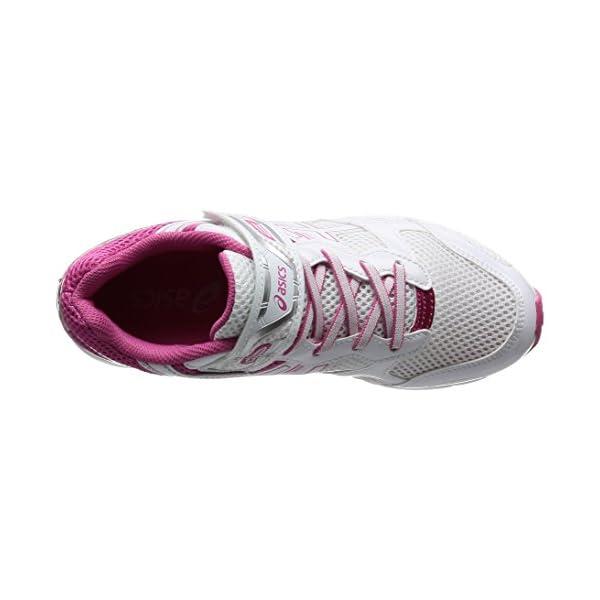 [アシックス] 運動靴 LAZERBEAM R...の紹介画像8